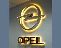 GM готов отдать Opel и Saab даром, фото 1