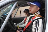Ралли OiLibya of Morocco 2011: Сенсации первой половины гонки!, фото 5