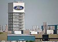 Ford заполучил новый завод в Румынии, фото 1