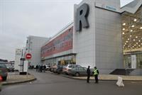 Major собрал 27 автомобильных брендов в одном City, фото 5