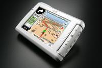 GPS навигатор - лучший спутник в дорогу, фото 4