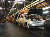 «АвтоВаз» открывает производство в Чечне, фото 1