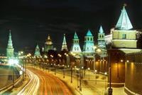 Центр Москвы станет односторонним, фото 1