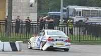 Кольцевые гонки. Долгожданный старт в Москве., фото 18