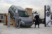 Дизельные Range Rover и Range Rover Sport представлены в России, фото 2