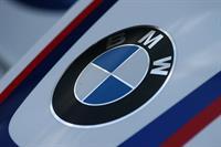 Инженеры BMW рарзработали новую коробку передач, фото 1