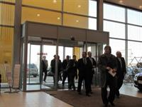 Господин Пелата в гостях у лучших дилеров Renault!, фото 1