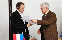 Дакар пройдет в России, фото 1
