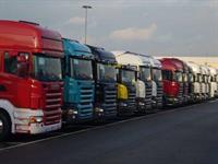 Автоконцерн Scania построит завод в России, фото 1