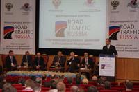 В московском транспортном узле сконцентрированы все градостроительные ошибки мира, фото 1