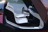 Шведы представили эффектный концепт VR Concept, фото 2
