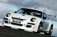 Новый болид Porsche GT3 Cup S скоро появится в продаже, фото 1