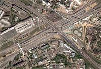 Дороги в Москве починят за три ночи, фото 1