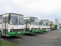 Верховный суд РФ подтвердил законность привилегий общественного транспорта, фото 1