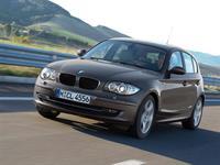 Самая экономичная «копейка» BMW, фото 1