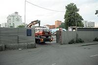 Где искать эвакуированный автомобиль?, фото 1