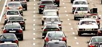 Новый  транспортный налог, фото 1