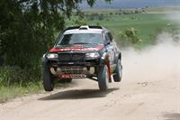 Леонид Новицкий о пути к чемпионству и планах на новый сезон!, фото 3