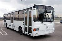 Власти Москвы подали в суд на поставщиков автобусов, фото 1