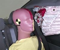 Безопасность автомобиля, фото 3