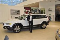 Major собрал 27 автомобильных брендов в одном City, фото 8