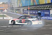 Формула-1 снова в Москве, фото 11