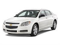 ФАС обвинила Chevrolet в нарушении антимонопольного законодательства, фото 1
