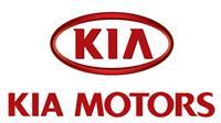 Продажи KIA на территории Украины выросли в 4,4 раза, фото 1
