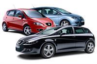 Начались продажи дизельных SEAT, фото 1