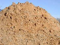Противогололедные материалы стали дешевле песка и соли, фото 1