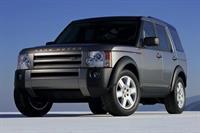 Двойная победа Land Rover , фото 1