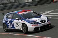 Кольцевые гонки. Seat Leon Eurocup. Терпкий вкус французского асфальта., фото 7