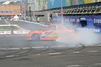 Формула-1 снова в Москве, фото 12
