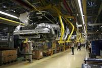 Сегодня GM-AVTOVAZ отмечает производство 200.000-го автомобиля, фото 1