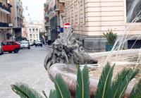 """С Сицилии на континент проведут """"Мост культуры"""" , фото 1"""