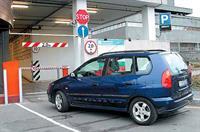 Дорожные знаки Украины заговорят с водителями на трех языках, фото 1