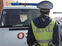 ГИБДД Красноярска выложила списки злостных нарушителей ПДД в интернет, фото 1