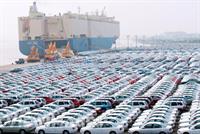 Мировые продажи Hyundai в октябре, фото 1
