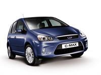В салоне «Ю.С.Импекс» представлен весь модельный ряд Ford, включая последние новинки – Ford Escape и Ford Fiesta. , фото 2