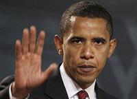 Барак Обама считает водородные двигатели бесперспективными, фото 1