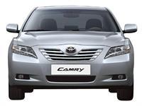 Toyota отзывает 690 тыс. машин из-за опасности короткого замыкания, фото 1