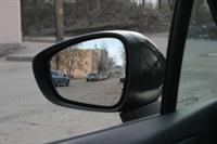 Ситроен С4, но седан, фото 15