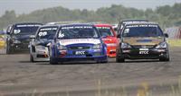Кольцевые гонки. RTCC расширяет границы, фото 2