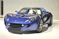 Налог на роскошные автомобили привяжут к их стоимости, фото 1