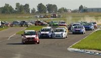 Кольцевые гонки. RTCC расширяет границы, фото 1