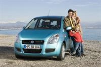 Владельцев малолитражек обложат транспортным налогом, фото 1