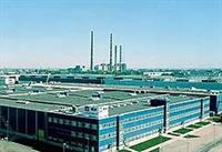 "На ""АвтоВАЗе"" планируют собирать Opel, фото 1"