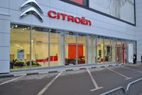 Major собрал 27 автомобильных брендов в одном City, фото 9