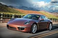 Клаксон выбрал лучшие автомобили 2011 года, фото 9