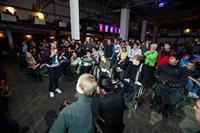 Рольф провел рок-концерт для инвалидов, фото 3